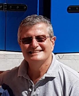 Silvano Fineschi