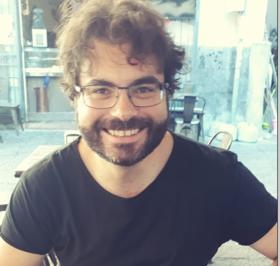 Mario Damasso INAF-OATo